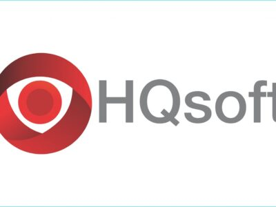 HQsoft logo 1 HQSOFT CO., LTD