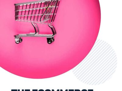 ecommerce report 2020 THE E-COMMERCE MARKET RESEARCH REPORT 2020