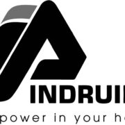 Aindruino INDRUINO TECHNOLOGY SOLUTIONS CO., LTD