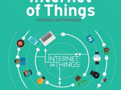 Capture 1 INTERNET OF THINGS: PRINCIPLES AND PARADIGMS (PDF)