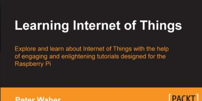 Capture LEARNING INTERNET OF THINGS (PDF)
