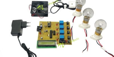 IOT based Home Automation IOT Home Automation