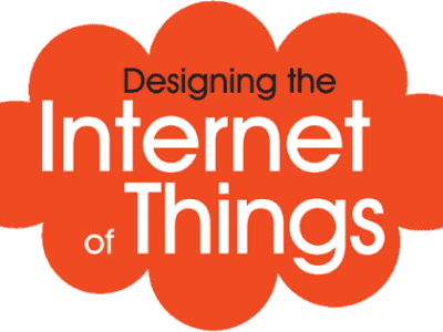 designing the internet of things 1 DESIGNING THE INTERNET OF THINGS (PDF)