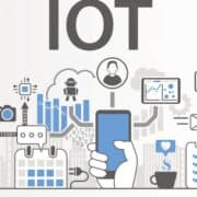 IoT services DỊCH VỤ IOT
