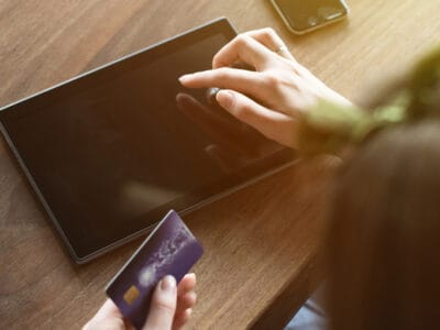 KantarWeb 956045992 THE STATE OF E-COMMERCE 2021