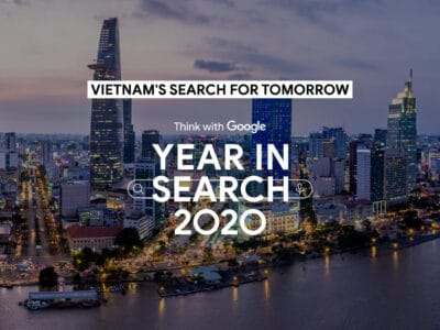 vietnam search for tomorrow VIETNAM' SEARCH FOR TOMORROW 2020
